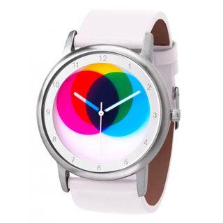 Rainbow e-motion of color Avantgardia Cmyk