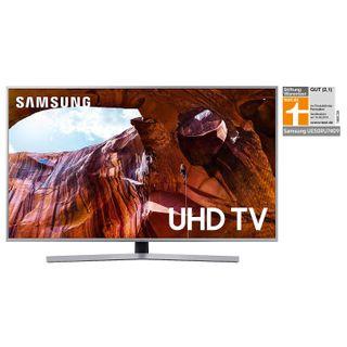 Samsung RU7409 125 cm
