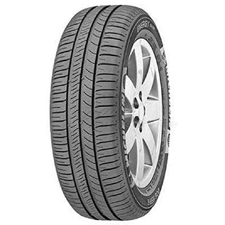 Michelin Energy Saver 185/60 R15 84T