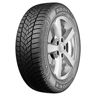 Reifen Kristall Control SUV 235/60 R18