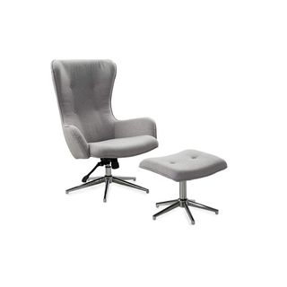 lifestyle4living Relax Sessel Fernsehsessel