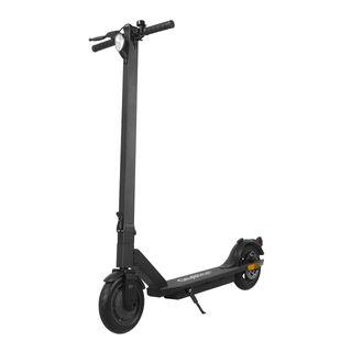 Cityblitz Unisex Erwachsene E-Scooter Moover