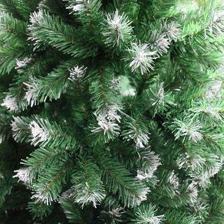 Künstlich Weihnachtsbaum.Aufun Künstlich Weihnachtsbaum 240cm Künstlicher Weinachts