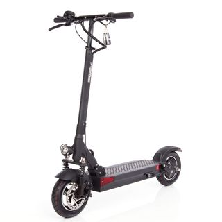 WIzzard 2.5PLUS Elektro City Scooter E Roller 40 km/h