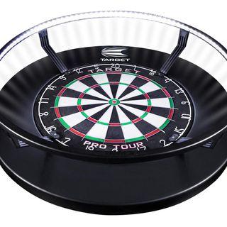 Target Darts Corona Vision