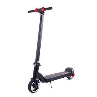 E-Scooter, Elektroroller  Speed von e-scooter-futura.de