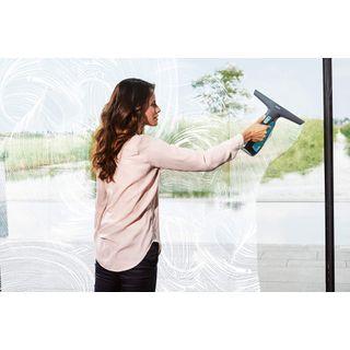 AEG Fenstersauger WX7-90A2B