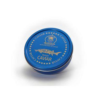 Original Beluga Kaviar