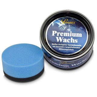 Petzoldt's Premium Wachs Set