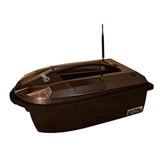 CarpOn SmartShark Basic 2,4Ghz Ferngesteuertes Futterboot