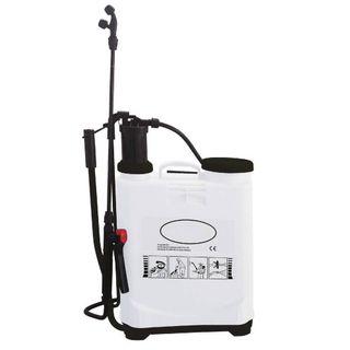 nxtbuy Rückensprüher 16 Liter Sprühgerät