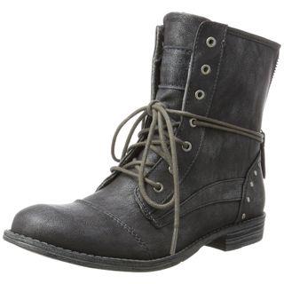 Mustang Damen 1157-551-200 Stiefel