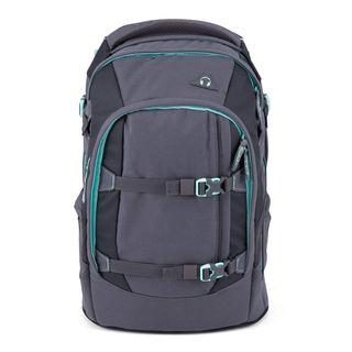 Unbekannt Satch Pack Schulrucksack