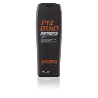Piz Buin Allergy Lotion SPF 50+