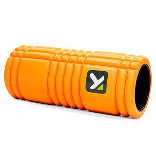 Trigger Point Foamroller Grid