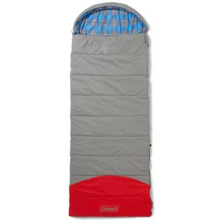 Coleman Schlafsack Basalt Comfort