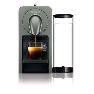 Krups Nespresso Prodigio XN410T Kaffeekapselmaschine