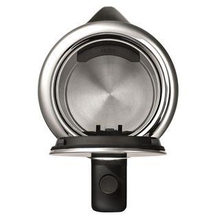 WMF Lono Wasserkocher 1,6L