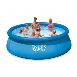 Intex Easy Set 12-56930