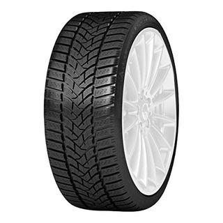Dunlop 532329-255/55 R18