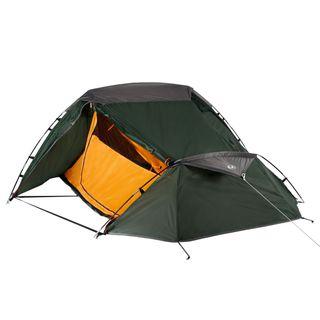 Ultrasport Campingzelt für 2 Personen