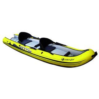 Sevylor Kanu aufblasbar Reef 300