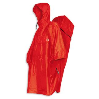 Tatonka Regencape Cape Men 2795