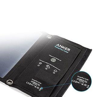 Anker PowerPort 21W