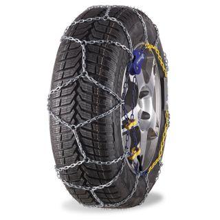 Michelin 92308 Schneekette M1 Extrem Grip 60