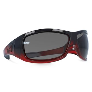 Gloryfy unbreakable Sonnenbrille G3 red sky