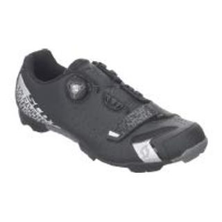 Scott MTB Comp Boa Fahrrad Schuhe schwarz