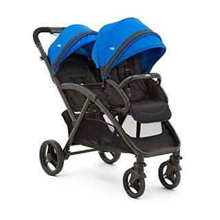 Joie evalite Duo Buggy Tandem