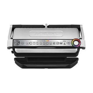 Tefal GC722D Optigrill plus XL