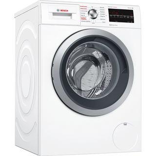 Bosch WVG30443 Serie 6 Waschtrockner
