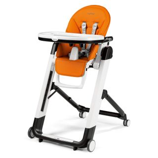 Peg Perego Siesta Follow Me