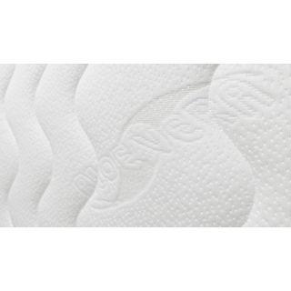 Florence Premium 7 Zonen 100x200 cm