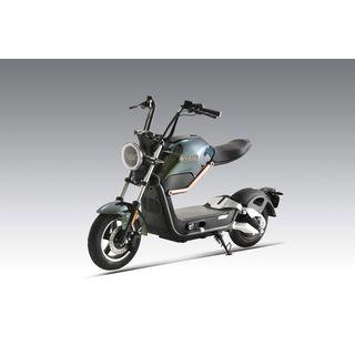 Miku Max E-Roller 60V 20AH