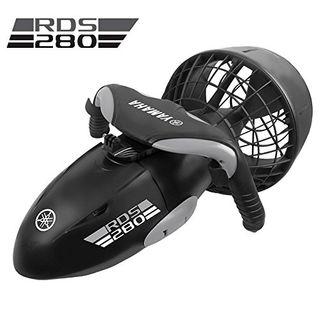 Yamaha RDS 280