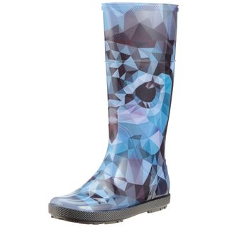 demar Gummistiefel Regenstiefel Hawai Lady Exclusive