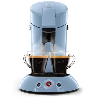 Philips Senseo HD6554/70 Kaffeepadmaschine