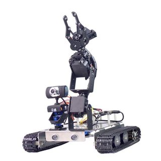 Batop Programmierbar Robot für Raspberry Pi