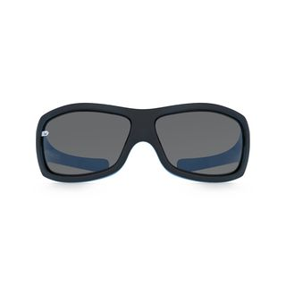 Gloryfy unbreakable Sonnenbrille G3 devil blue