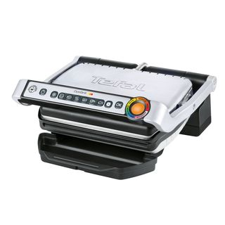Tefal GC702D Optigrill