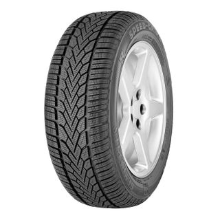 Semperit SPEED-GRIP 3-225/50 R17 98V XL