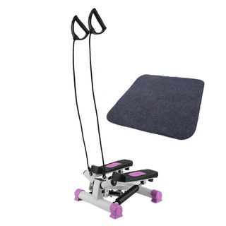 Homgrace Up-Down Stepper