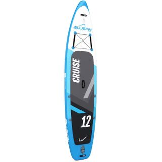 "Bluefin SUP Cruise 12"" Stand Up Paddle Board"