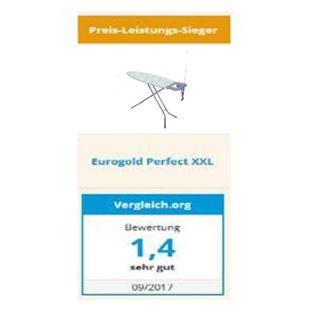 Eurogold XXL